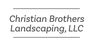 Christian Bros filler logo