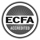 ECFA_Accredited_Final_grayscale_Small